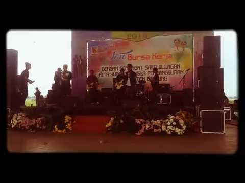 Pasjamaica - abang tukang baso (ska version cover) Mp3