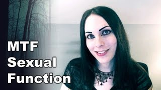 Repeat youtube video Sexual Function of a Post-op Transsexual Male to Female