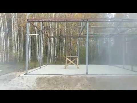 Справочник строительных терминов
