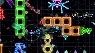 Zytron II - Full Game Download