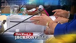 This Week In Jacksonville Live