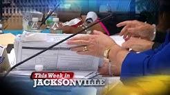 This Week In Jacksonville Live