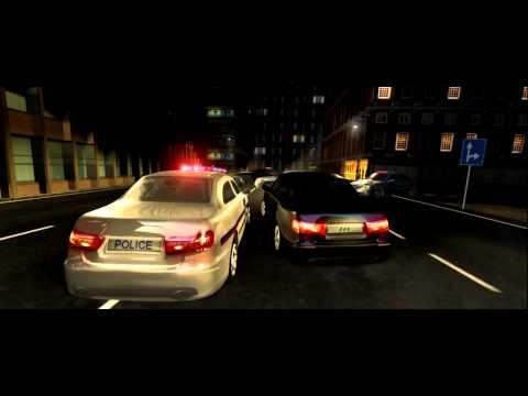 Don2  The Game Full length Trailer