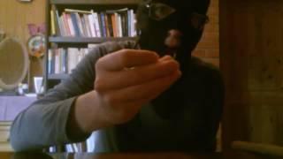 Уроки столярного дела: Домик-игрушка
