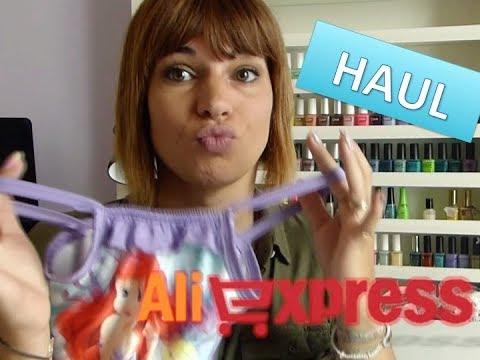 haul-aliexpress-29