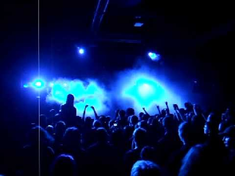 Клип Combichrist - WTF Is Wrong With You People?