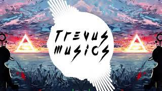 PSY-TRANCE ZHU - Faded (SKAZI Remix)