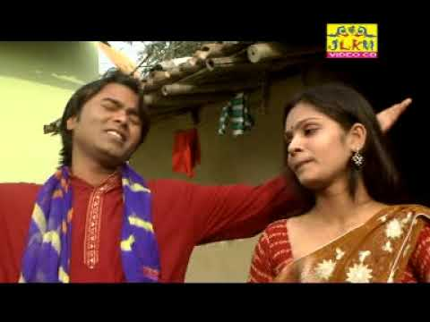 Lajo Na Lago Piya Khortha Adunik Geet From Album Sajaniya Barkatta Wali Sung By Pyara Naresh,Rani,