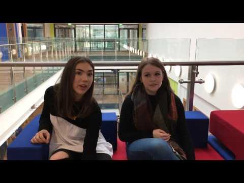 BBC School Report 2017