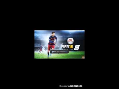 Fifa 16 Android Game Killer Hack