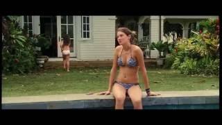 Позитивные фильмы: Потомки (The Descendants)