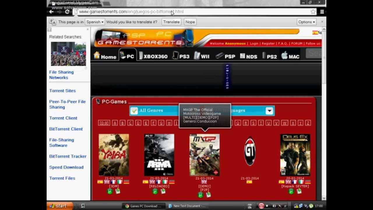 Igrica xbox 360 skidanje sajt za za XBOX 360™