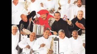EL Gran Combo - Se Me Fue (Remix).wmv