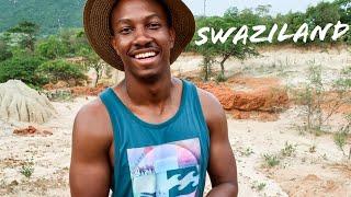 Kingdom of Eswatini | Family vacay