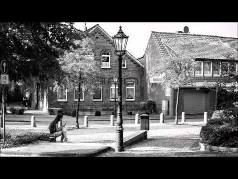 Abel. music by Vincent van Warmerdam