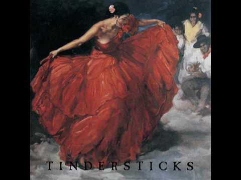 Tindersticks - Jism