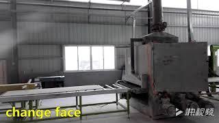 sanding machine sand machine stone sanding machine wood sanding machine