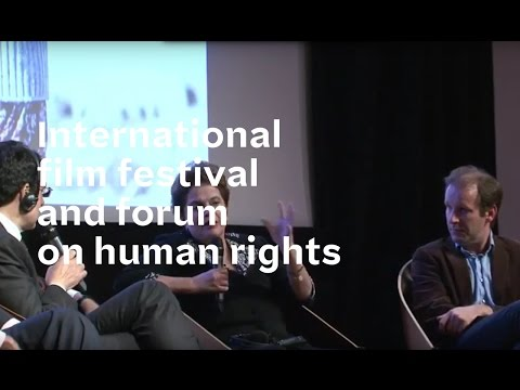 Fighting hunger and poverty: the cases of Brazil and India | Forum #fifdh17