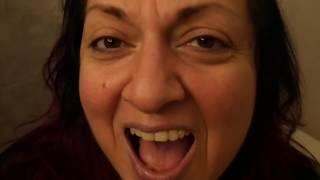 Video 54. Ο εγκέφαλος της γυναίκας, της μάνας & της πόντιας μάνας | Sofia Moutidou
