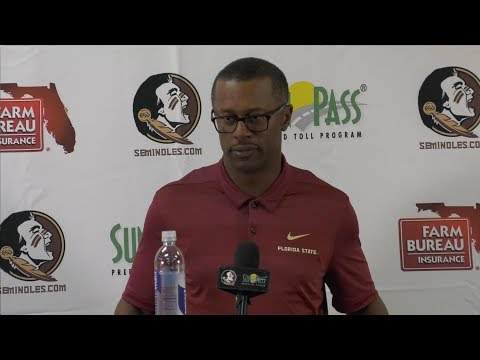 Trading Willie Taggart for Mario Cristobal appears a net gain for Ducks: Issues & Answers