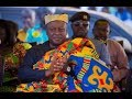 Mahama Sweeps 95 Votes To Become NDC Flagbearer For 2020 Elections mp3