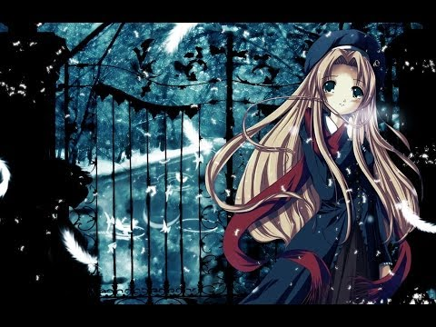 [HD] Nightcore - Miss Missing You ( Fall Out Boy )