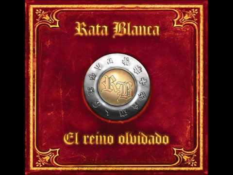 Rata Blanca - Talisman (AUDIO)