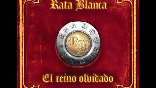 Rata Blanca - Talisman AUDIO