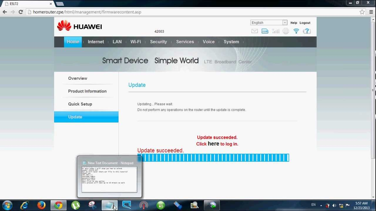 how to unlock zte z831 free about mins and