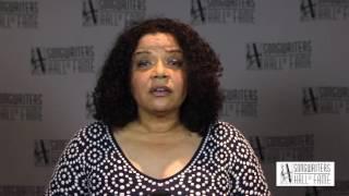 SHOF Talk: Janis Gaye