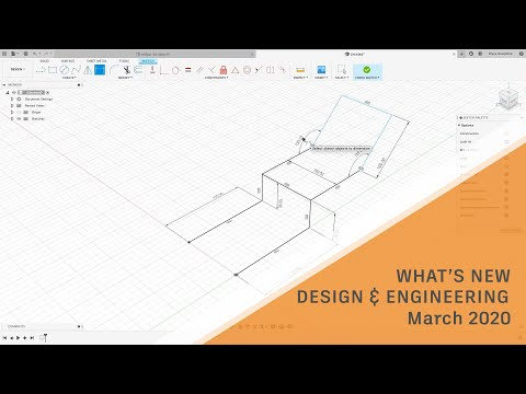 what's-new-in-fusion-360-design-&-engineering-–-march-2020