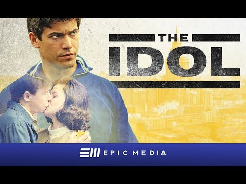 THE IDOL | Episode 3 | Crime fiction | ORIGINAL SERIES | english subtitles