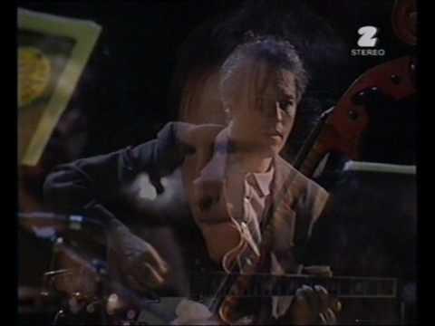 John Zorn - Kisofim - 07. - Live '99 (Bar Kokhba) mp3