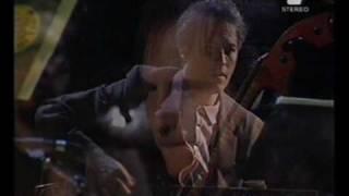 John Zorn - Kisofim - 07. - Live '99 (Bar Kokhba)