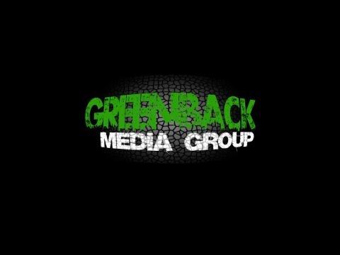Greenback Media Group