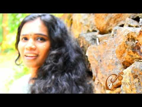 Yennai Arindhaal- Idhayathai Yedho Ondru   Cover Song   Chaithanya   Alwin Keys