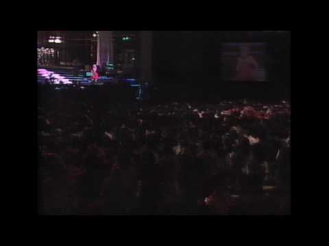 WHO'S THAT GIRL-MADONNA WHO'S THAT GIRL-MITSUBISHI SPECIAL LIVE IN JAPAN