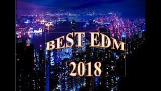 Elektronomia Sky High - Best EDM 2018