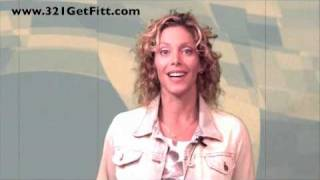321getfitt.com with Debra Orringer (Founder)