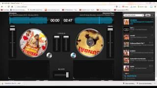Jashn-e-Ishqa-Full Video Song REmix