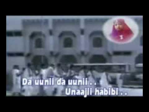 Download Mayada Dauuni