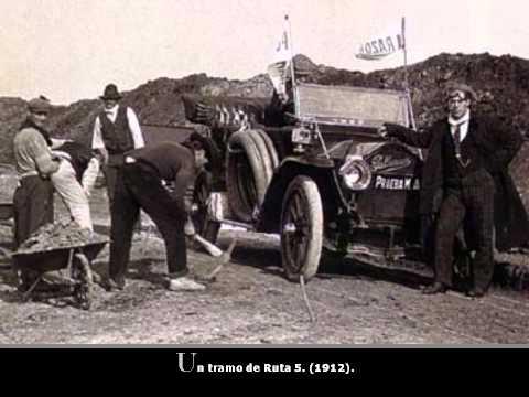 José Batlle y Ordóñez. La obra. 10/12