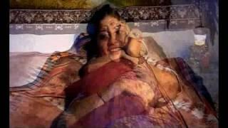 Repeat youtube video Miss Call : Malayalam Short Film