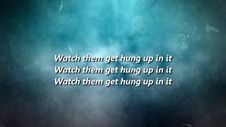 Alice Merton - Funny Business (Lyrics)