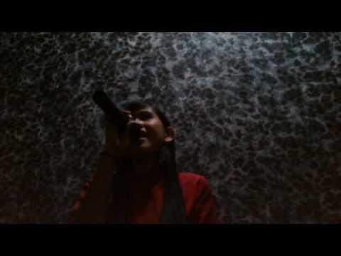Armada - bebaskan diriku ( Cover Karaoke )