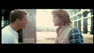 MacGruber (USA 2010) - Trailer deutsch/german