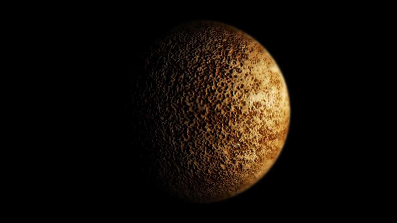 single planets - photo #33
