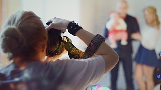 My Sweet Photo backstage | Фотограф в Киеве |(Процесс работы над фотосессией от начального и до завершающего этапа Заказать фото- или видеосъемку в Киев..., 2015-06-30T17:15:54.000Z)