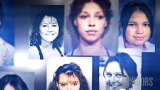 """""""48 Hours"""" investigates Canada's """"Highway of Tears"""""""