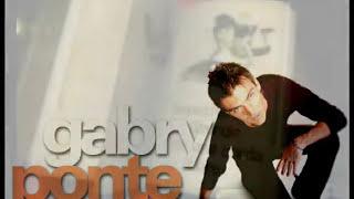 Gabry Ponte - Geordie